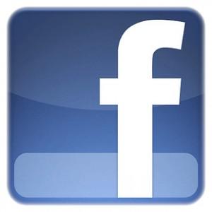 Basket 02885294-photo-logo-facebook-300x300