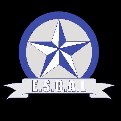 voici le nouveau logo L'ESCAL !!!! dans actualité escal-logo-bon