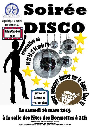 soirée disco le 16 mars 2013 venez nombreux !!!!  dans actualité soiree-disco-mars-2013